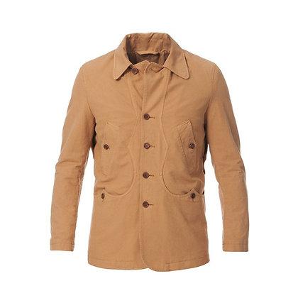 Beretta storm maremmana jacket - Size 42
