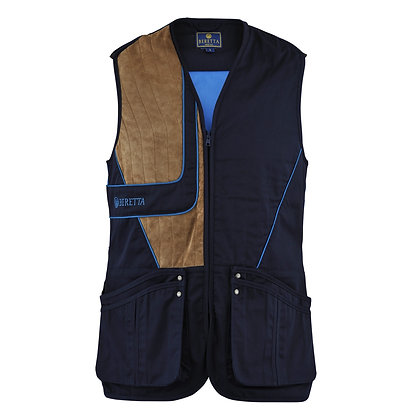 Beretta - Uniform vest - Medium