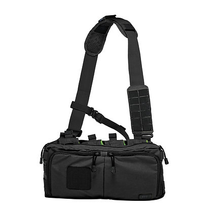 5.11 4-BANGER BAG 5L
