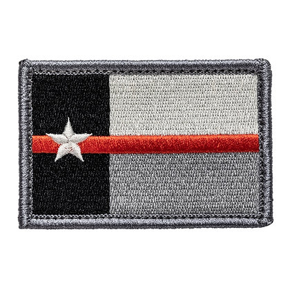 5.11 TEXAS THIN RED LINE PATCH