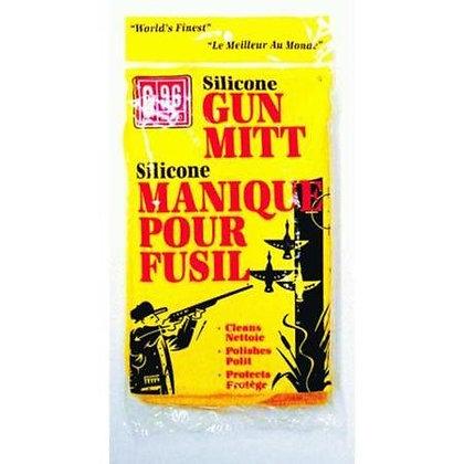 G96 silicone gun matt