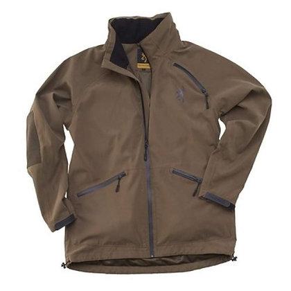 Browning featherlight jacket - Large