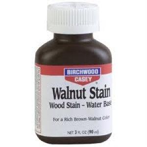 Birchwood Casey - Walnut stain 90ml
