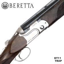 Beretta - DT11