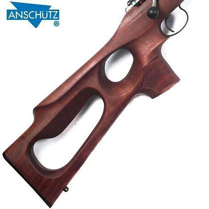 Anschutz - 1416