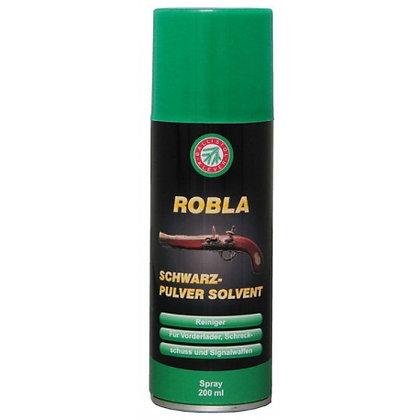 Ballistol Robla black powder solvent - 200ml