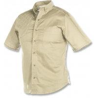 Browning std badger shirt cream - XL