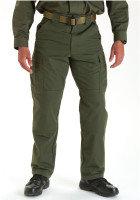 5.11 Ripstop TDU Pants