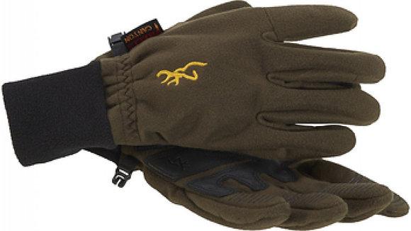 Browning hells canyon mens gloves