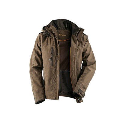 Blaser RAM 2 jacket light short - Large
