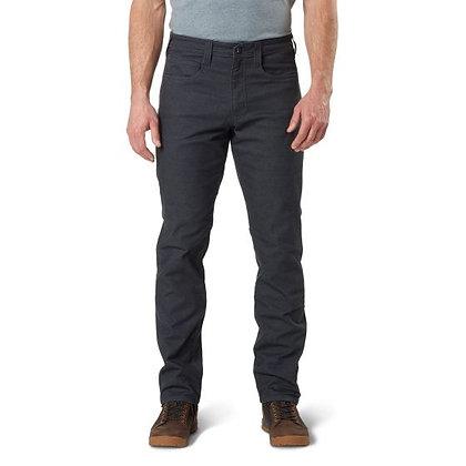 Defender - Flex Pant Slim