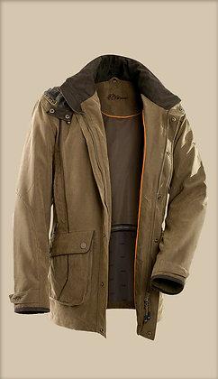Blaser - Argali2 Jacket light