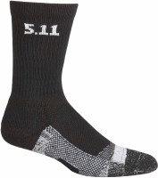 "5.11 Level I 6"" Socks"