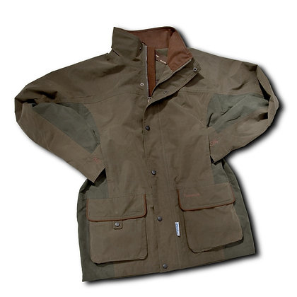Browning featherlight jacket - Medium