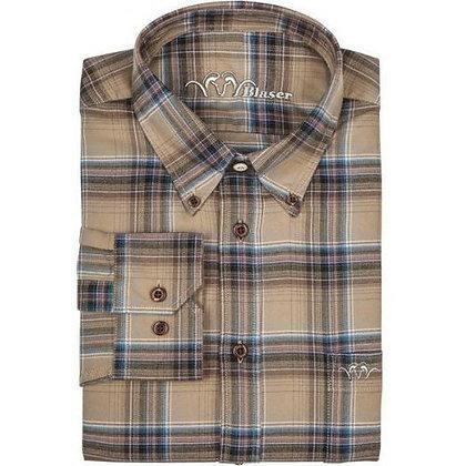 Blaser kristiansand shirt - 3XL