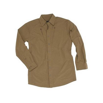 Browning chemise shirt savannah - 3XL
