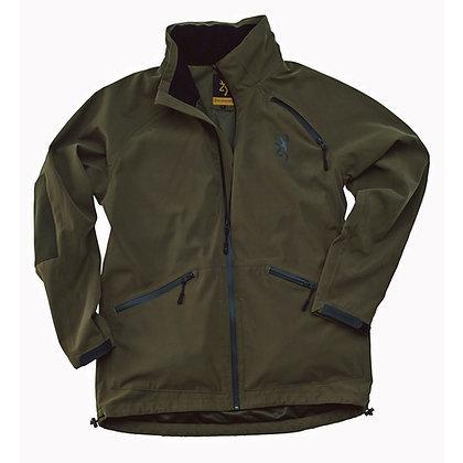 Browning featherlight jacket