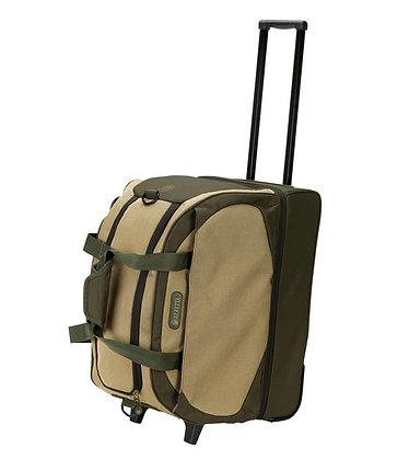 Beretta wheels bag