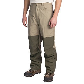 Browning cross country pro pants