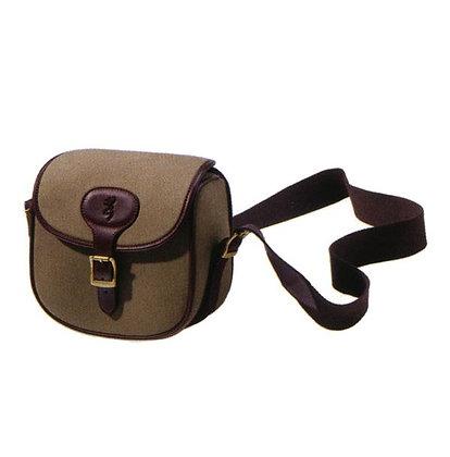 Browning Cartridge bag