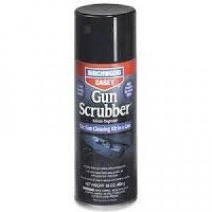 Birchwood Casey - Gun Scrubber 255gr