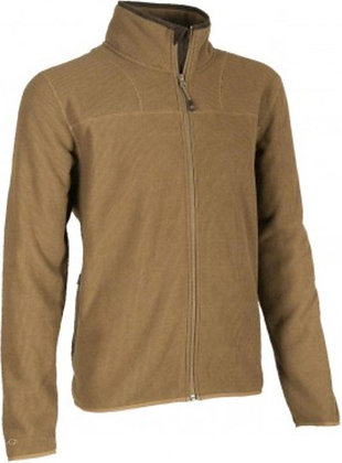 Blaser nanaimo fleece jacket - XL