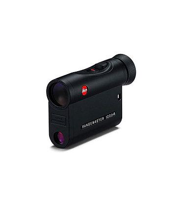 Leica CRF-1000 rangefinder