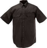5.11 Taclite Pro S/S Shirt