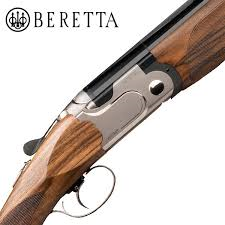 Beretta - 692