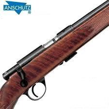 Anschutz - 1710 DHB
