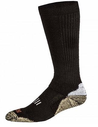 5.11 Merino OTC boot socks