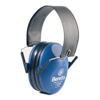 Beretta peltor earmuffs