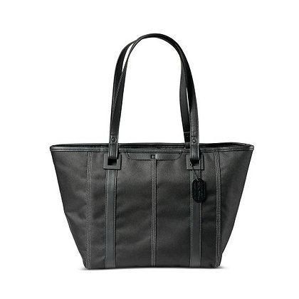 5.11 Lucy Tote Twill