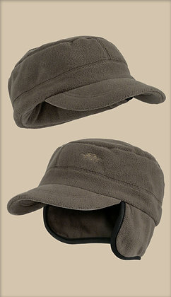 Blaser fleece cap - Size XL