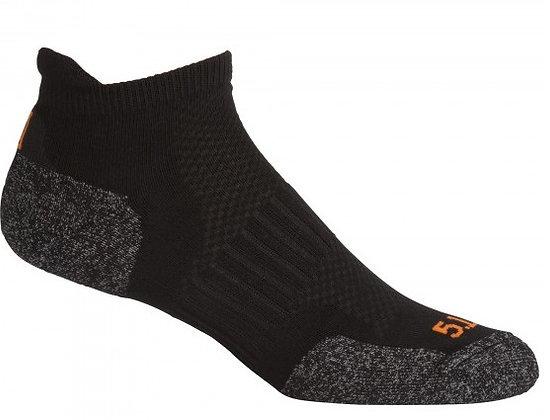 5.11 ABR Training socks