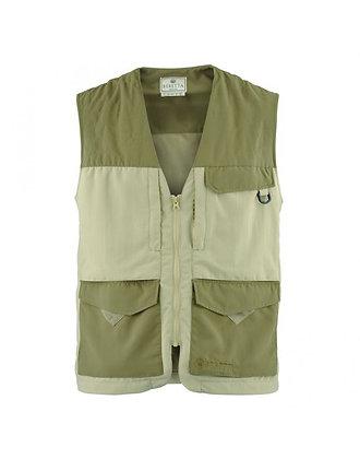 Beretta summer multiclimate vest
