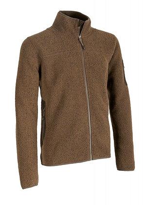 Blaser helifax fleece jacket
