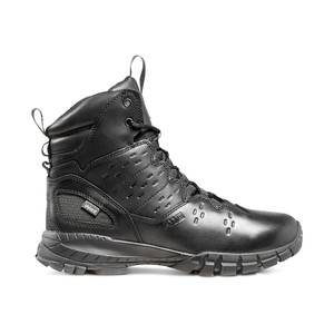 """5.11 XPRT 3.0 WP 6"""" Boots"""