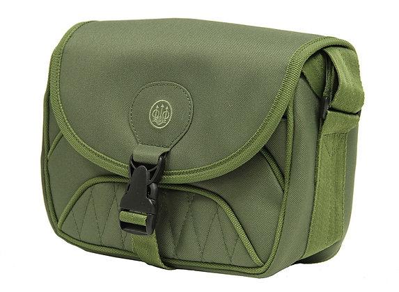 Beretta Gamekeeper cartridge bag - 75