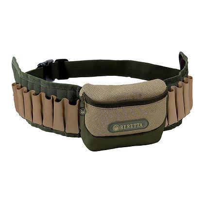 Beretta Retriever 12GA pouch cartridge belt
