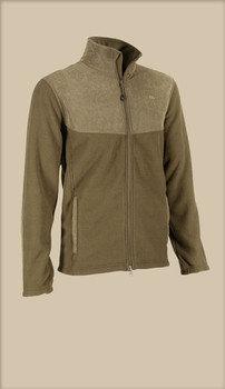 Blaser - Argali2 fleece jacket