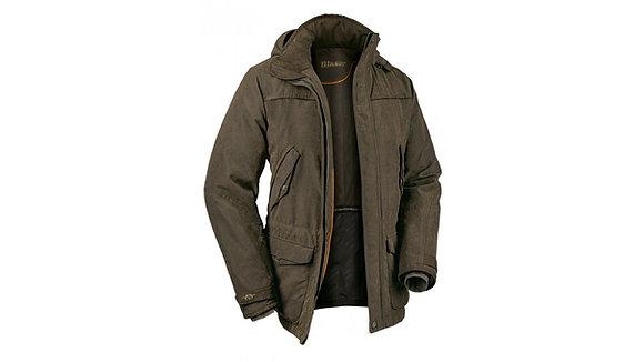 Blaser argali 2 jacket padded - XXL