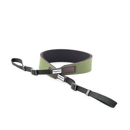 Niggelo Binocular strap