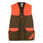 Beretta - High visibility cotton vest