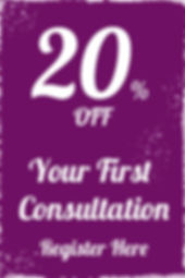 A consultation or vaccination for only £15