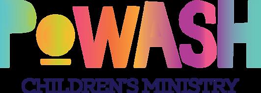 powash-childrens-logo-color.png