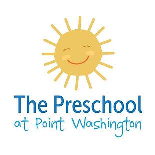 The Preschool Logo.jpg