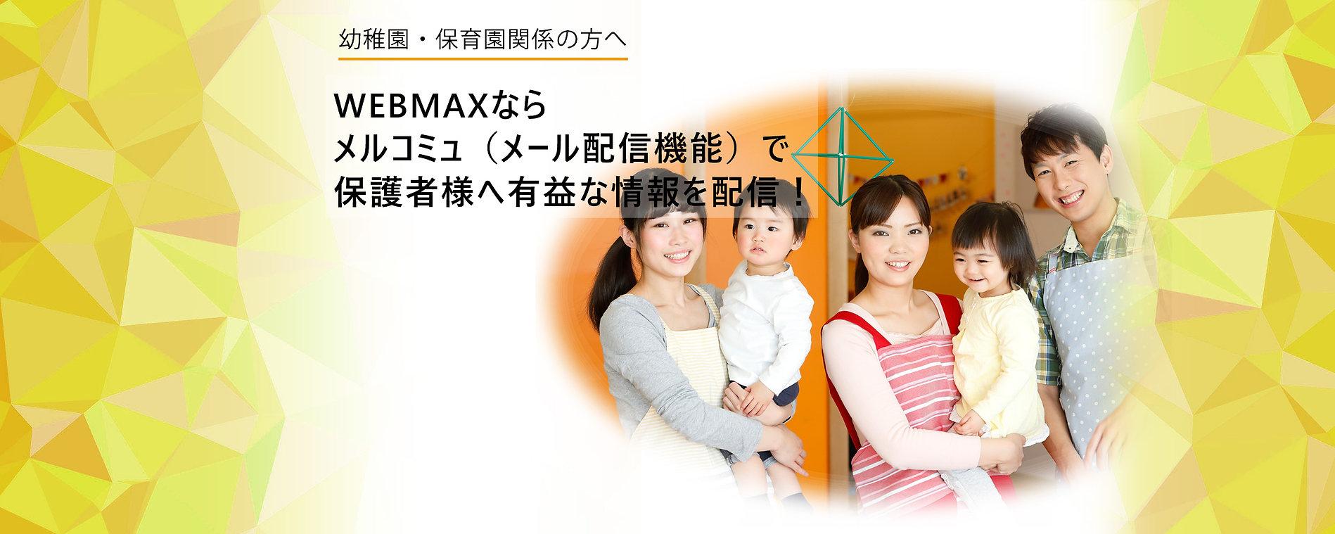 医療ウェブマックスMV.jpg