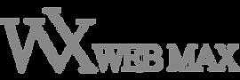 webmaxlogo.png