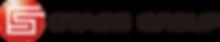 基本ロゴ(横組み).png